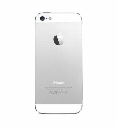 iPhone 4S 16GB White-3-фото