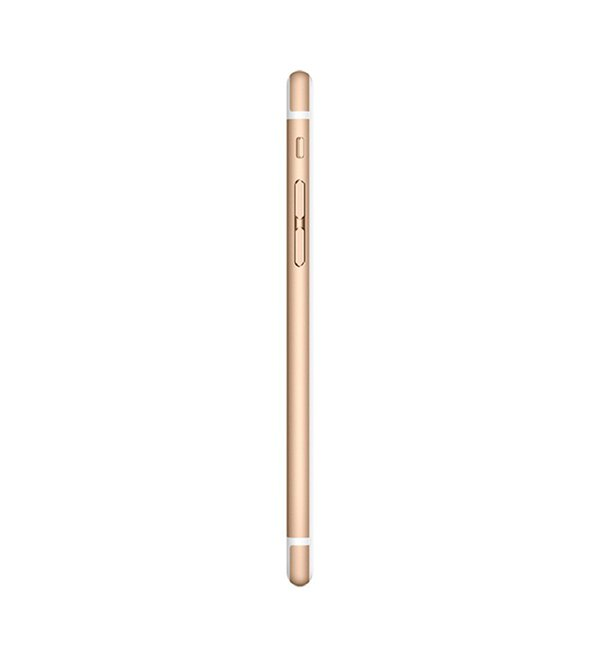 iPhone 6+ 128GB Gold-2-фото