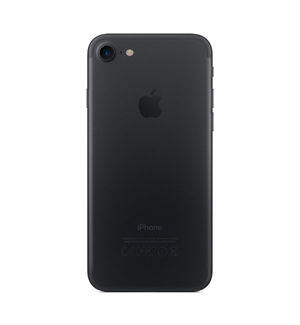 iPhone 6 32GB Space gray-4-фото