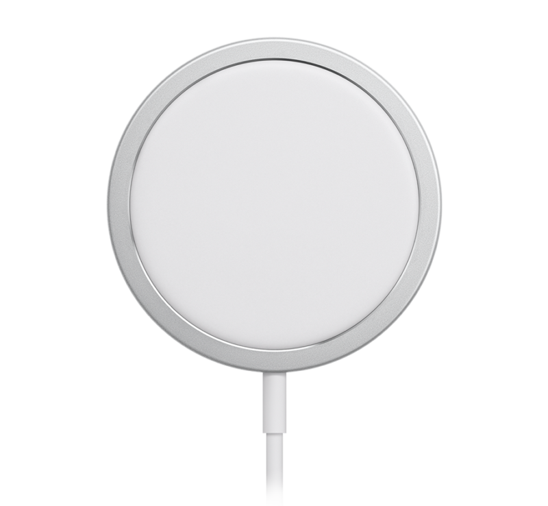 Apple MagSafe Charger 2