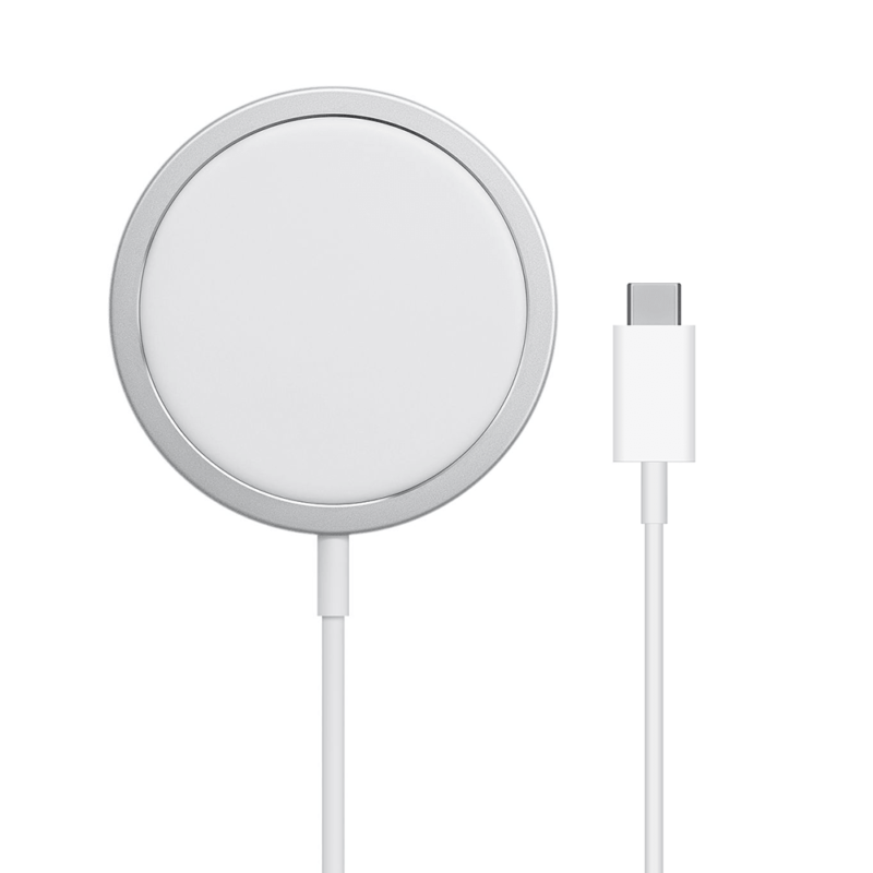 Apple MagSafe Charger 1