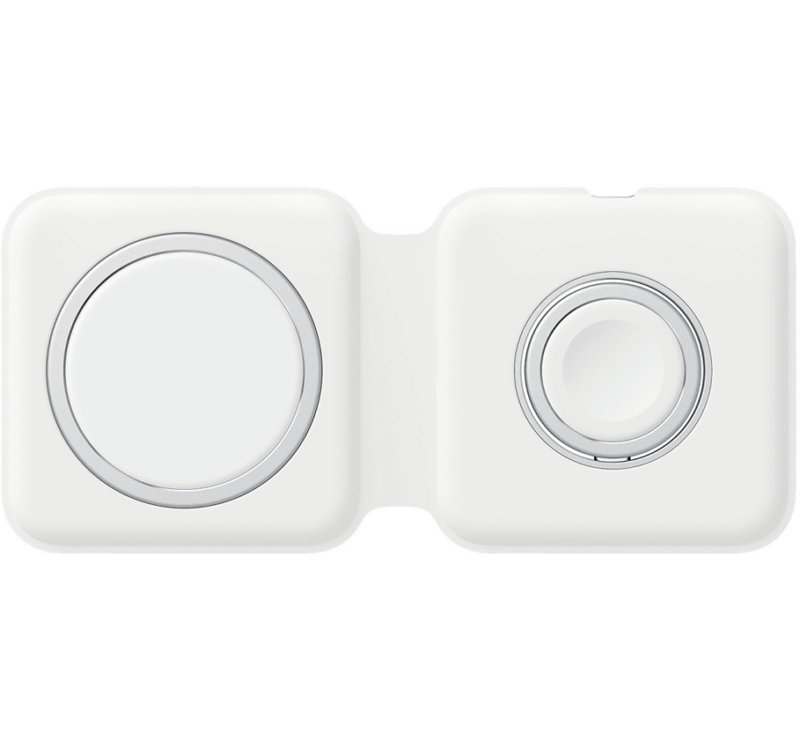 Apple MagSafe Duo Charger 2