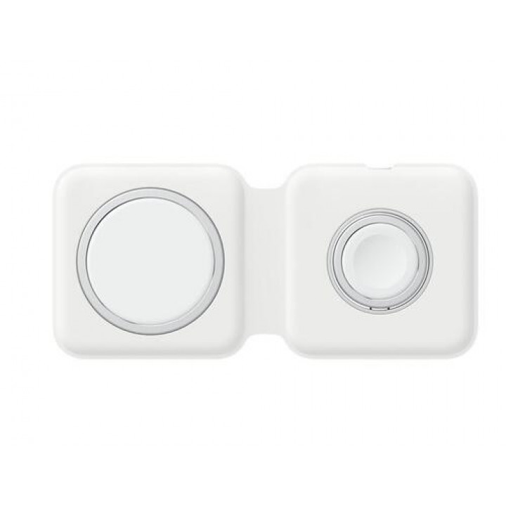 Apple MagSafe Duo Charger 1